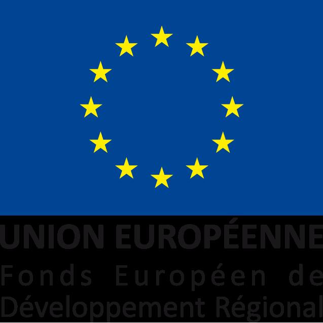 drapeau-europeen_feder-centre