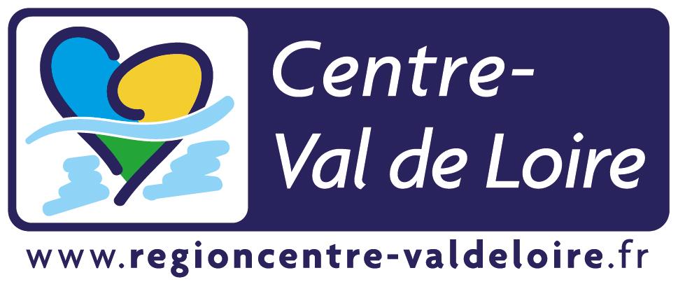 region-centre-val-de-loire-horizontal-2015