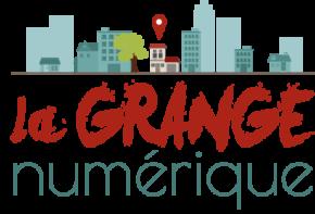 cropped-logo-grange-numerique.png