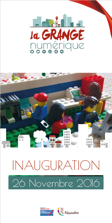 inauguration_1