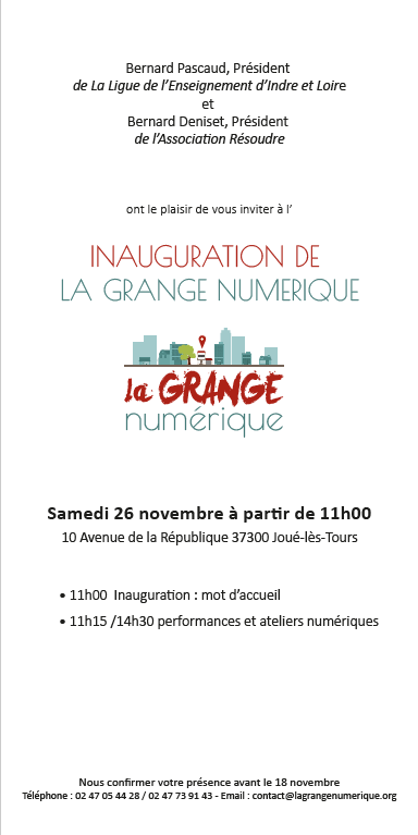 inauguration_2
