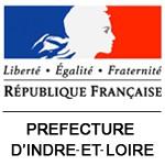prefecture_indre_et_loire